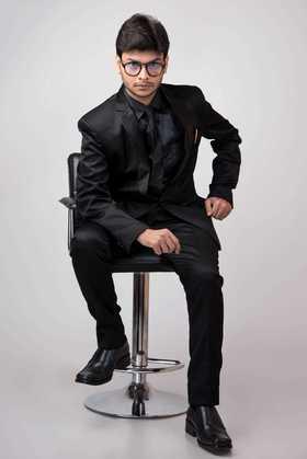 Prashant Kumar portfolio image17
