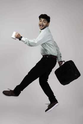 Prashant Kumar portfolio image15