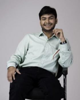 Prashant Kumar portfolio image11