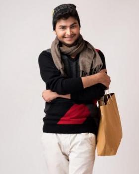 Prashant Kumar portfolio image10