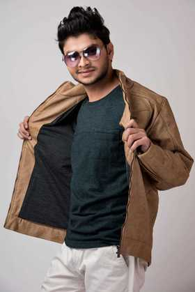 Prashant Kumar portfolio image6