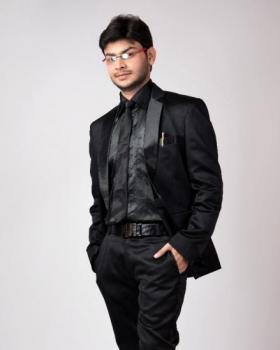 Prashant Kumar portfolio image2