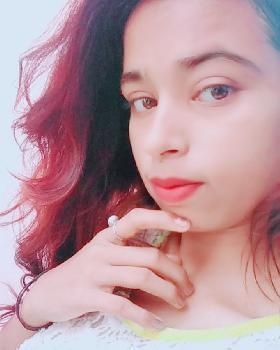 Akshra Tripathi portfolio image24