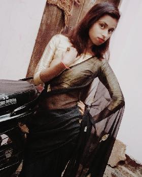 Akshra Tripathi portfolio image6
