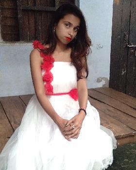 Akshra Tripathi portfolio image2