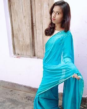 Akshra Tripathi portfolio image31