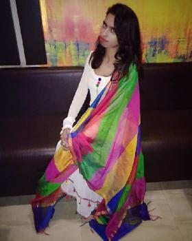 Akshra Tripathi portfolio image30