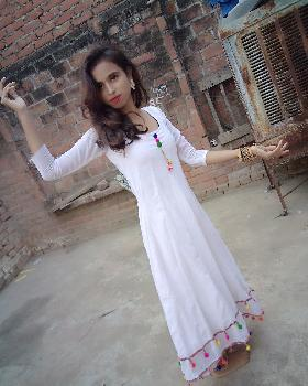 Akshra Tripathi portfolio image28