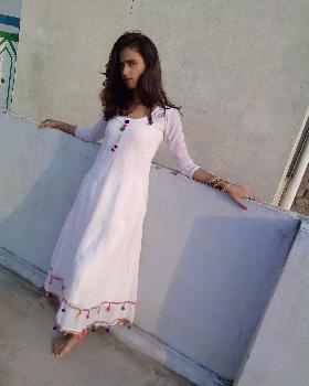Akshra Tripathi portfolio image25