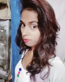 Akshra Tripathi portfolio image22