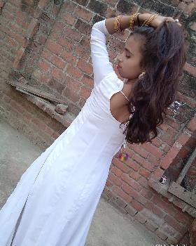 Akshra Tripathi portfolio image21