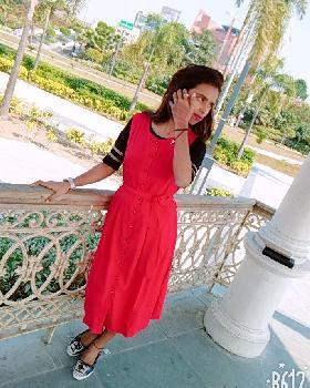 Akshra Tripathi portfolio image19