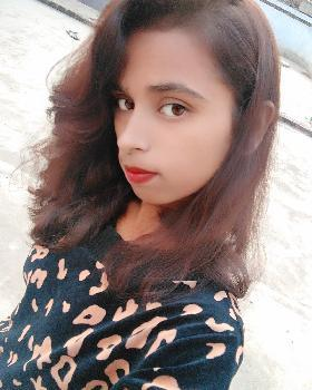 Akshra Tripathi portfolio image18