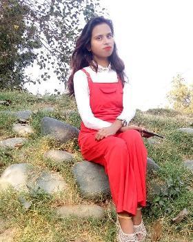 Akshra Tripathi portfolio image14
