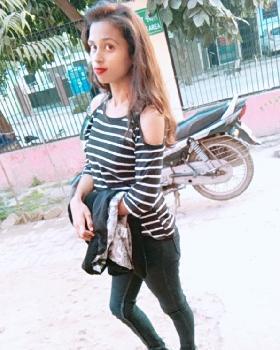 Akshra Tripathi portfolio image9