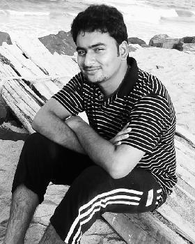 Pradhyumnan Madhavan portfolio image11