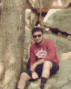 Pradhyumnan Madhavan portfolio image8