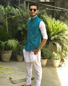 Bharat Rai portfolio image10