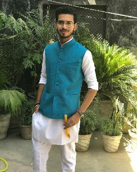 Bharat Rai portfolio image9
