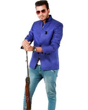 Bharat Rai portfolio image8