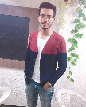 Bharat Rai portfolio image2