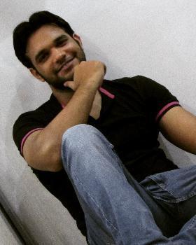 Manish Sadana portfolio image1
