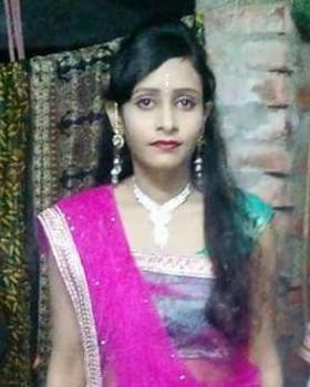 Priyanka majumdar portfolio image2