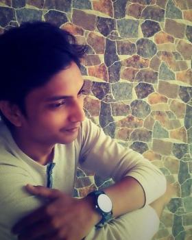 Prathamesh bhojane portfolio image10