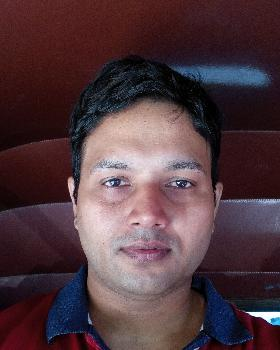 Deeptesh Verma portfolio image7