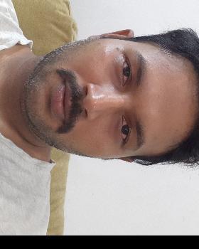 Deeptesh Verma portfolio image5