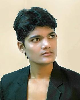 Mukesh Rajpoot portfolio image12