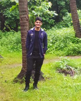 Mukesh Rajpoot portfolio image15