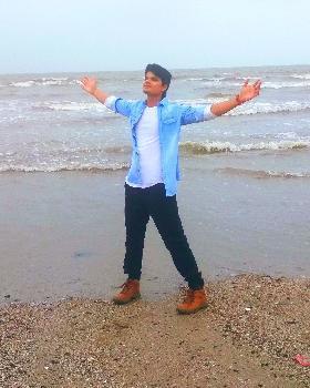 Mukesh Rajpoot portfolio image10