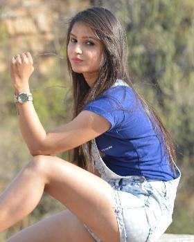 Bhawna Bangari portfolio image9