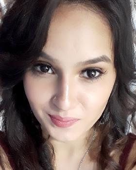 Bhawna Bangari portfolio image12