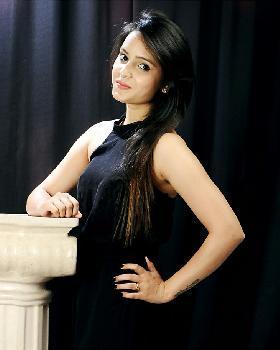 Bhawna Bangari portfolio image11