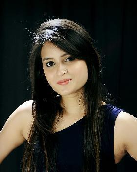 Bhawna Bangari portfolio image10