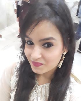 Bhawna Bangari portfolio image8