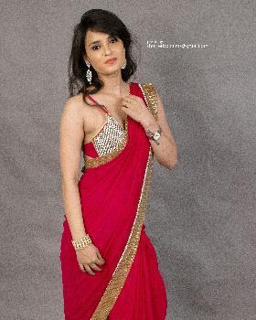 Bhawna Bangari portfolio image5