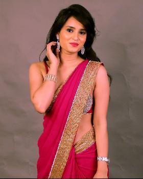 Bhawna Bangari portfolio image2