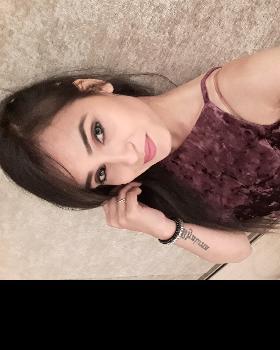 Bhawna Bangari portfolio image1
