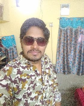 Deepesh Sharma portfolio image2