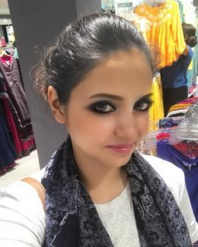 Ranjana Singh portfolio image7