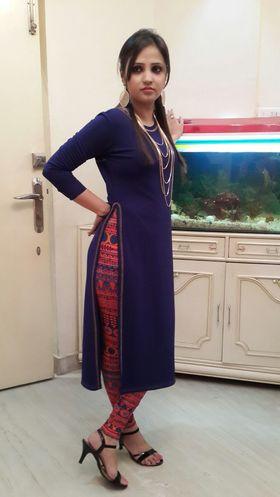 Ranjana Singh portfolio image11