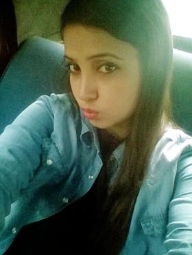 Ranjana Singh portfolio image10