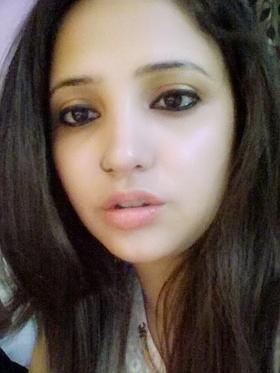 Ranjana Singh portfolio image9
