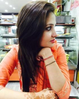 Ranjana Singh portfolio image8