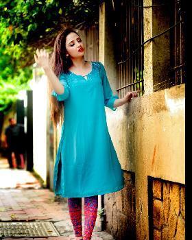 Ranjana Singh portfolio image6