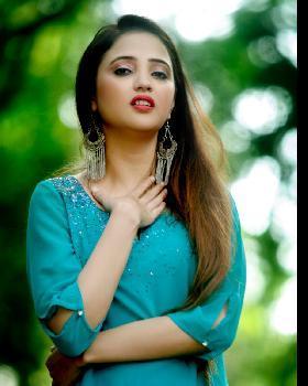 Ranjana Singh portfolio image5