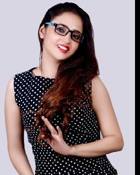 Ranjana Singh portfolio image2